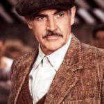 Томас Шон Коннери  (Thomas Sean Connery)
