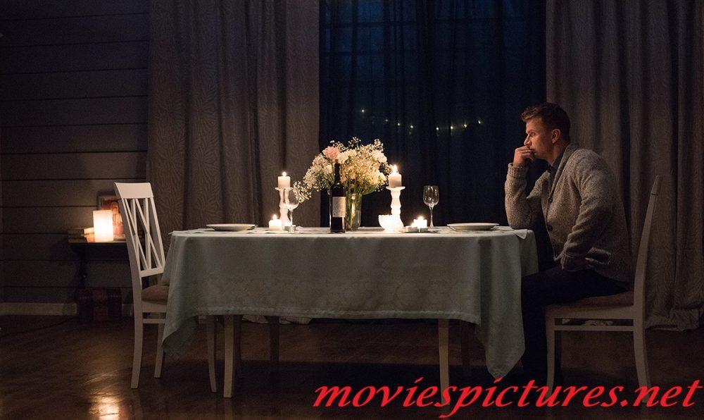 Лирическая комедия о сложных отношениях Семь ужинов