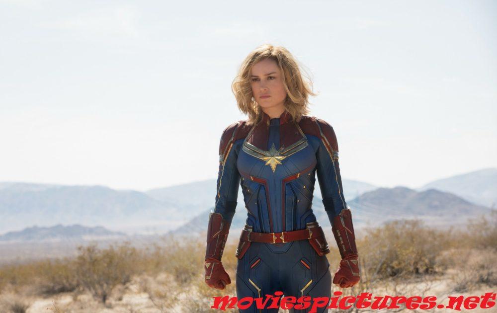 Супергерои - Rise of the Superheroes